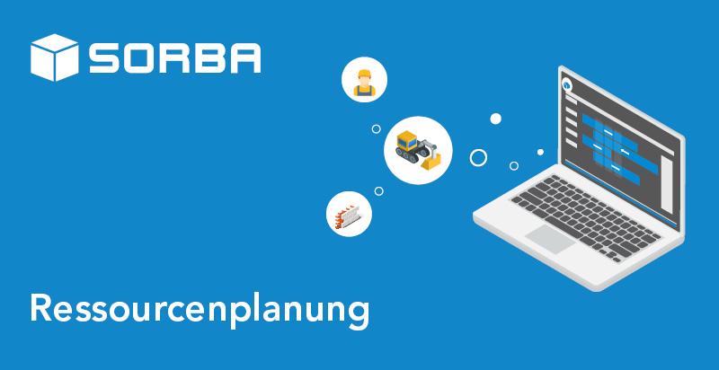 Ressourcenplanung-Blog