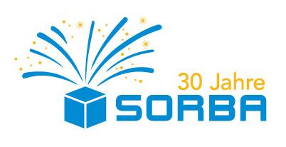 Sorba_Logo_CMYK_web