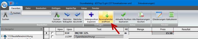 Reservefenster_eroeffnen.png
