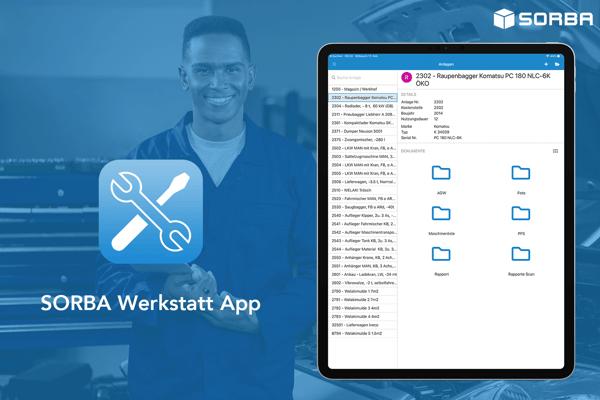 Werkstatt App Header-min