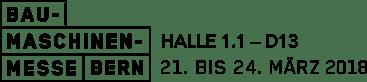 baumaschinenmesse-de-schwarz