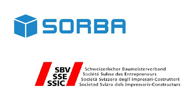 Banner SBV SORBA