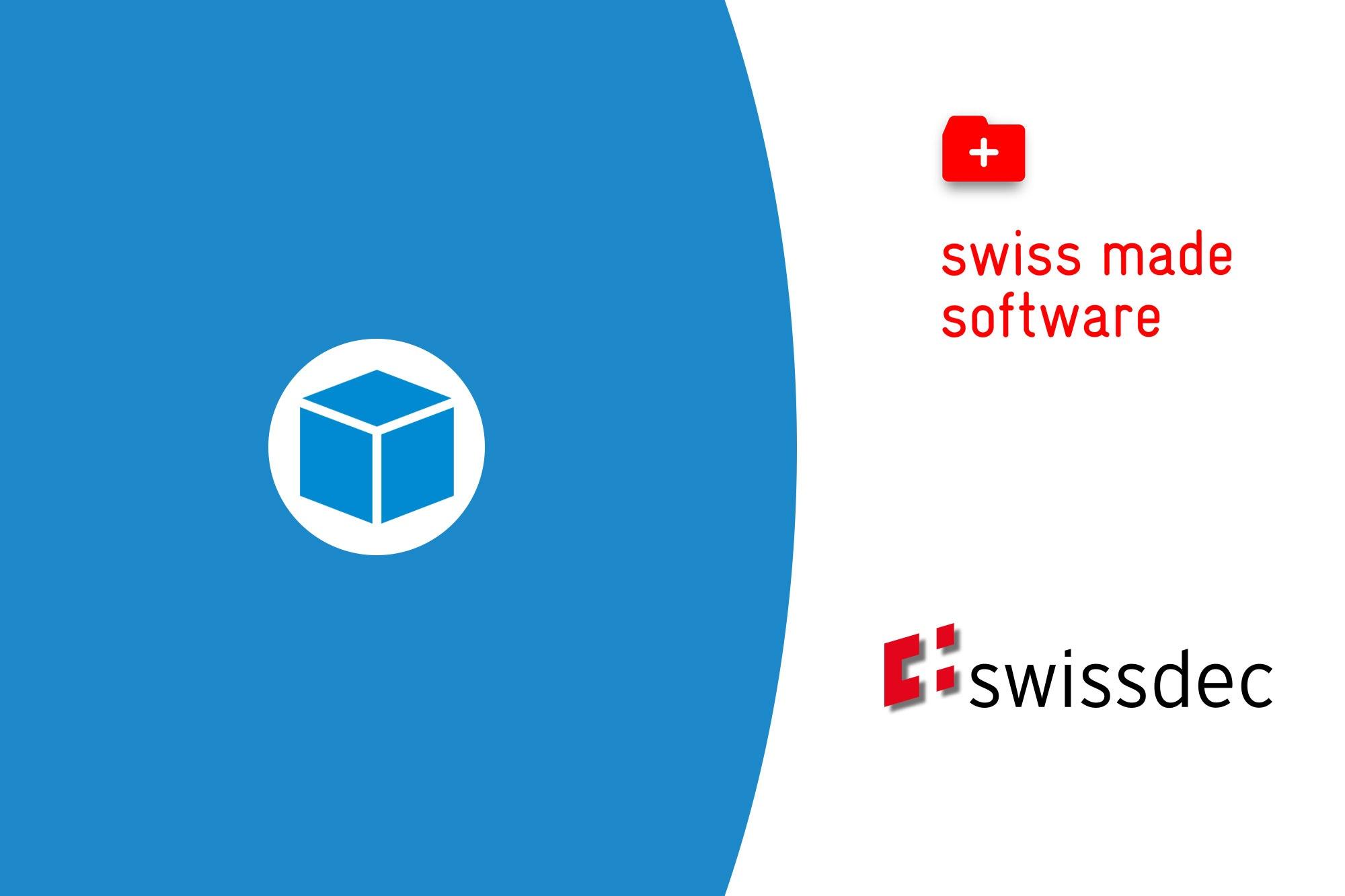 Zwei-Neue-Zertifikate-swiss_made-swissdec