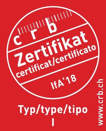 IfA2018_Zertifikat