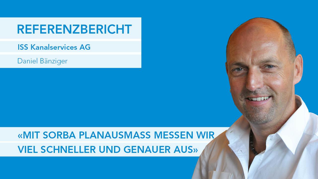 Daniel_Baenziger.jpg