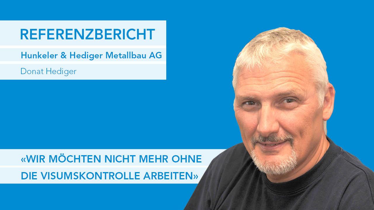 Donat_Hediger.jpg
