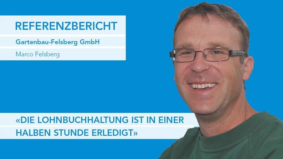 Marco_Felsberg.jpg