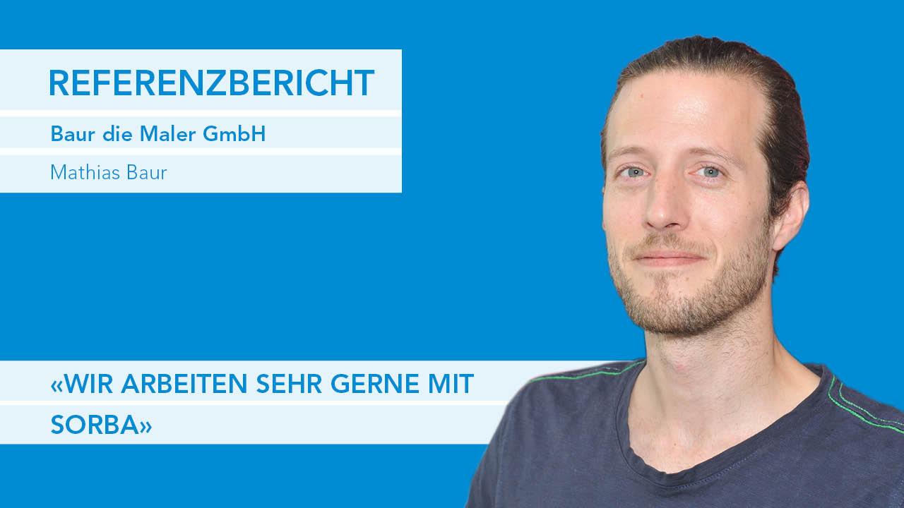 Mathias_Baur.jpg