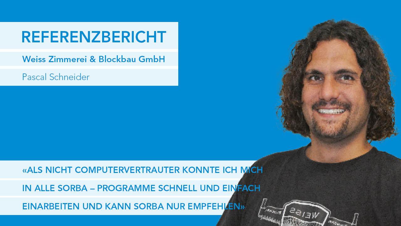 Pascal_Schneider.jpg