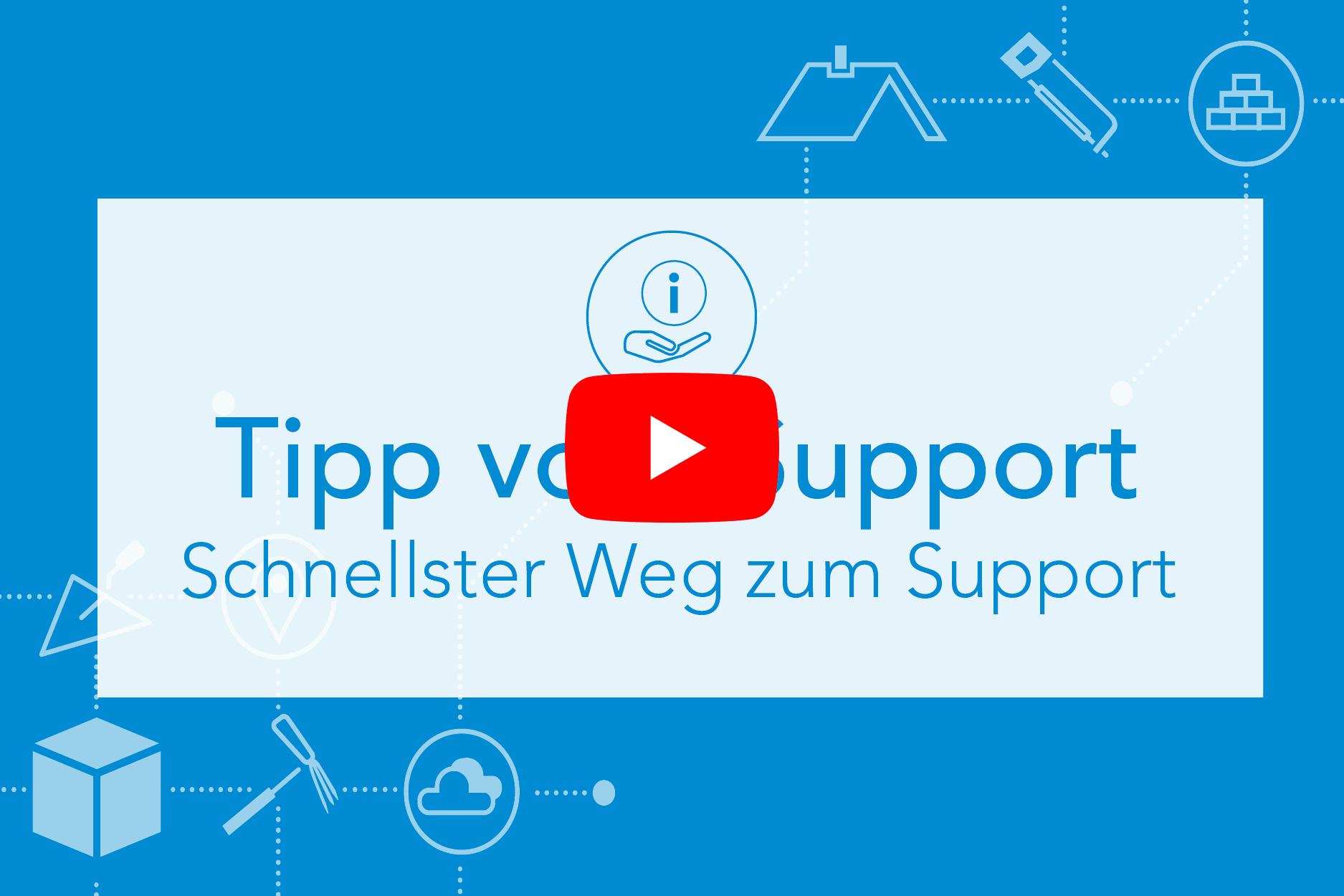schnellster-weg-zum-support-tvs
